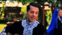 Jawid Sharif - Nakreeze Attan Afghan New Video Song 2016 HD
