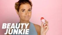 6 Japanese Beauty Secrets You'll Want to Start Using Immediately