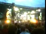 MUSE - Knights of Cydonia - Parc des prince