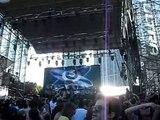 Mustard Pimp @ Ultra Music Festival 2011 03/25/11 fun one