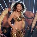 DO PEG MAAR_Sunny leone Hot & Sexy Song_Movie---ONE NIGHT STAND---Neha Kakkar, Tony Kakkar_Full-HD_720p
