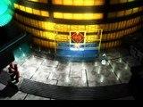 Let's Play Final Fantasy VII - [17] Treppen, Treppen und nochmehr Treppen