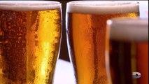 Comment la bière sauva le monde ? (documentaire bière 2016) (FR)