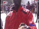 Affrontements à Ouakam: les jeunes réclament leurs terres