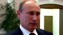 DIVORCE   Russia's Vladimir Putin and Wife Lyudmila Announce Divorce 2