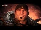 Gears of war ultimate edition Pelicula completa con todas las escenas, historia en español