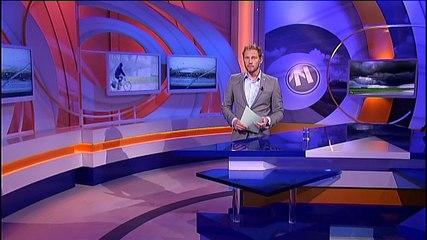 Noord Vandaag [26-4-2016] - RTV Noord