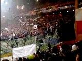 Genoa - Juve 2006-2007 (Settore Ospiti)