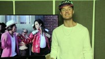 BUTTHURT COMMENTS - Mark Ronson ft. Bruno Mars - Uptown Funk PARODY