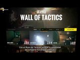 Tom Clancys Rainbow Six Siege - El Arte del Asedio