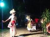 Devil Party Galle Sri Lanka - part 29
