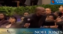 Bishop Noel Jones Ministries Sermon 2016 –  Control Yourself