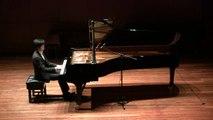Schumann, Robert - Kinderszenen Op  15