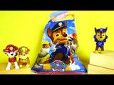 Paw Patrol surprise toy  birthday party doggy bag! Kinder Surprise Eggs Shopkins Paw Patrol