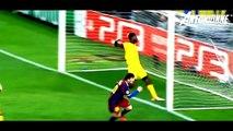 Lionel Messi vs Cristiano Ronaldo The 10 GREATEST Goals Ever