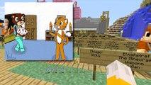 Stampylonghead 287 Minecraft Xbox - Giant Arrow [287] stampylongnose 287