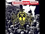 Queensrÿche- Eyes of a stranger (Subtitulada) 15. Operation Mindcrime