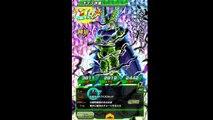 Dragon Ball Z Dokkan Battle (JP) Dokkan Awaken INT Perfect Cell To LR!