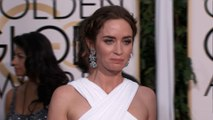 Emily Blunt sera la nouvelle Mary Poppins !