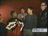 Mtv Trl Video music Awards 2000