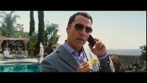 Entourage Official International Trailer #1 (2015) - Jeremy Piven, Mark Wahlberg Movie HD