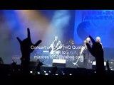 Rock N Roll All Stars (Lima-Peru 27-Abr-2012 en DVD) Rock and Roll All Nite