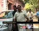 LDF Leaders promised to open closed BARs; Biju Rameshs Phone recordings