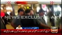 Indian director Kabir Khan faces protest