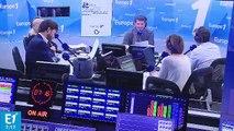 François Fillon a mangé du lion et la Fnac prend le contrôle de Darty : les experts d'Europe 1 vous informent