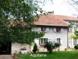 French Property For Sale in near to Aquitaine Aquitaine Dordogne 24