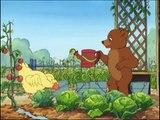Little Bear 43 Moonlight Serenade / ORUGAS / GOBLIN NOCHE