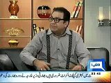 Hasb e Haal – 8 January 2011   Pakistan Politics 00 26 15 00 31 22