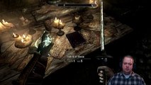 The Elder Scrolls V Skyrim modded Lets Play Nightblade Vendral Ep 29