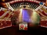 shakeel comedy circus