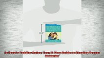 READ book  Jo Frosts Toddler Rules Your 5Step Guide to Shaping Proper Behavior Full EBook