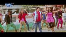 HD इ उमर हS प्यार के - E Umar Ha Pyar Ke -Teri Meri Ashiqui - Bhojpuri Hot Songs 2015 new