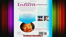 READ book  Innovations The Comprehensive Infant Curriculum Full Free