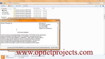 VANET  VEHICULAR AD HOC NETWORKS OPNET SIMULATION OUTPUT