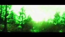 Warcraft Official Trailer #2 (2016) Travis Fimmel, Clancy Brown Movie HD