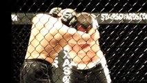 Young Guns MMA: Cody Phillips, 6-19-2009 Verizon Wireless Theater