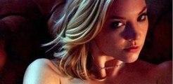 Natalie Dormer : best of Game of Thrones