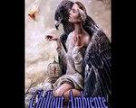 Chillout Ambiente - Originalmix