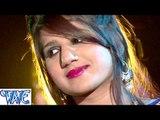 HD बलमुआ मिलल मुखिया भौजी - Balamuaa Milal Mukhiya - Bhojpuri Hot Songs 2015 HD
