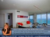 Real Estate in Miami Beach Florida - Condo for sale - Price: $1,990,000