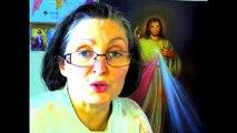 L'Apocalypse selon Fabienne - SLG N°22 - MATHIEU SOMMET