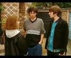 Dad - Series 1 Episode 4 Starring George Cole Julia Hills