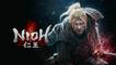 PlayWorks™ Ni-Oh Part 3 (Alpha Build)