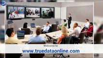 Order Dialogic Boards - Truedataonline.com