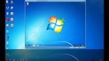 How To Create Folder Icon - Windows - Photoshop CC