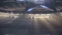 Foot - C1 - Jeux vidéo : Un score vierge pour Atlético - Bayern selon PES